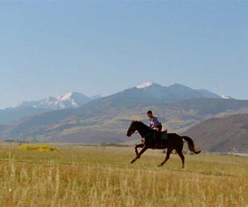 horse-mountain