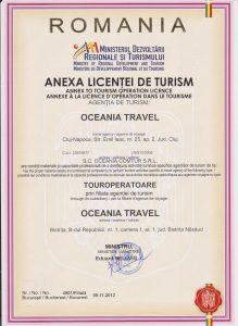 licenta-turism-cluj-napoca