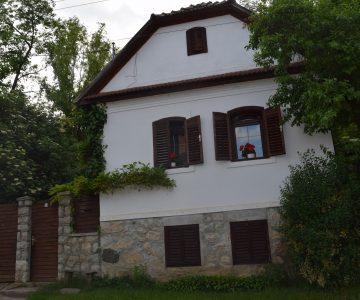 saxon-heritage-in-transylvania